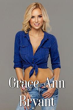 GraceAnn.jpg