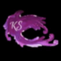 KimbraSwain.v2_LogosFinal_Monogram.png