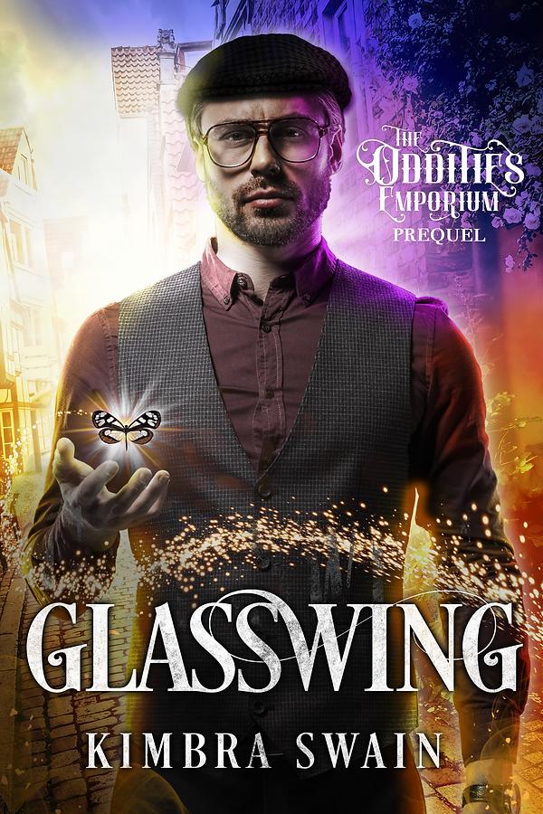 glasswingalt.png