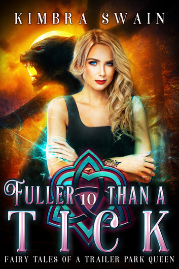 TPQ_F_10 Fuller Than a Tick.jpg