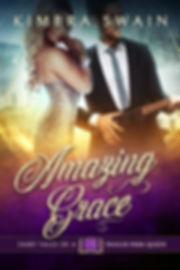 AmazingGrace_Final-LG.jpg