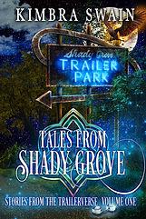 Tales from Shady Grove.jpg