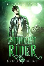 Midnight Rider 6x9 ebook.jpg