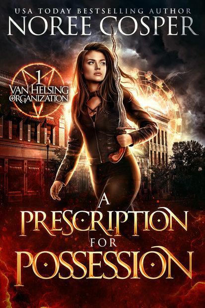 A Prescription for Possession