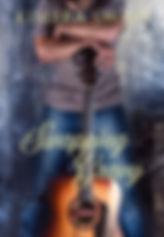 SWAPPINGRAVYCOVER.jpg