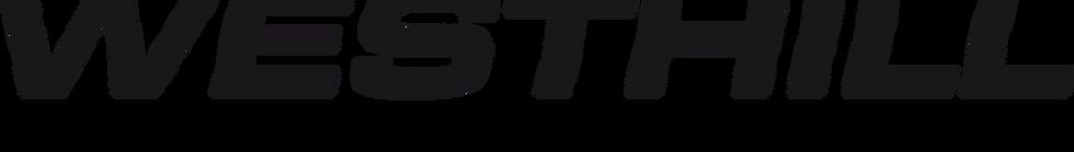 westhill-elebikes-logo-17.png