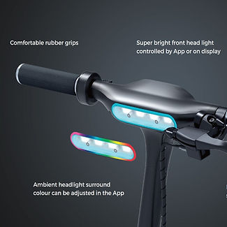 reid-escooter-handlebars-lights.jpg