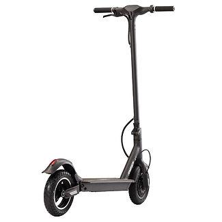resct2002-reid-e4-plus-escooter-black-re