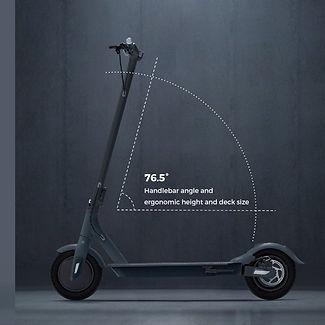 reid-escooter-ride-position.jpg