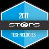 shimano steps 2.png