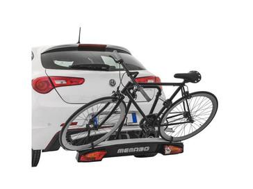 mbr110-menabo-merak-k-2-bike-towball-fit