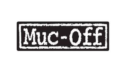 muc off.jpg