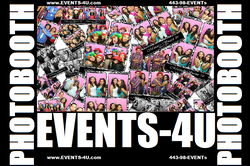 E4U PHOTOBOOTH 009 Disc Jockey corporate- bar-party-fun- DJ-Virginia- washington