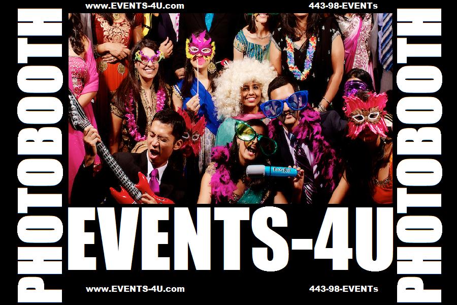 E4U PHOTOBOOTH 005 Disc Jockey corporate- bar-party-fun- DJ-Virginia- washington