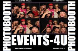 E4U PHOTOBOOTH 002 Disc Jockey corporate- bar-party-fun- DJ-Virginia- washington