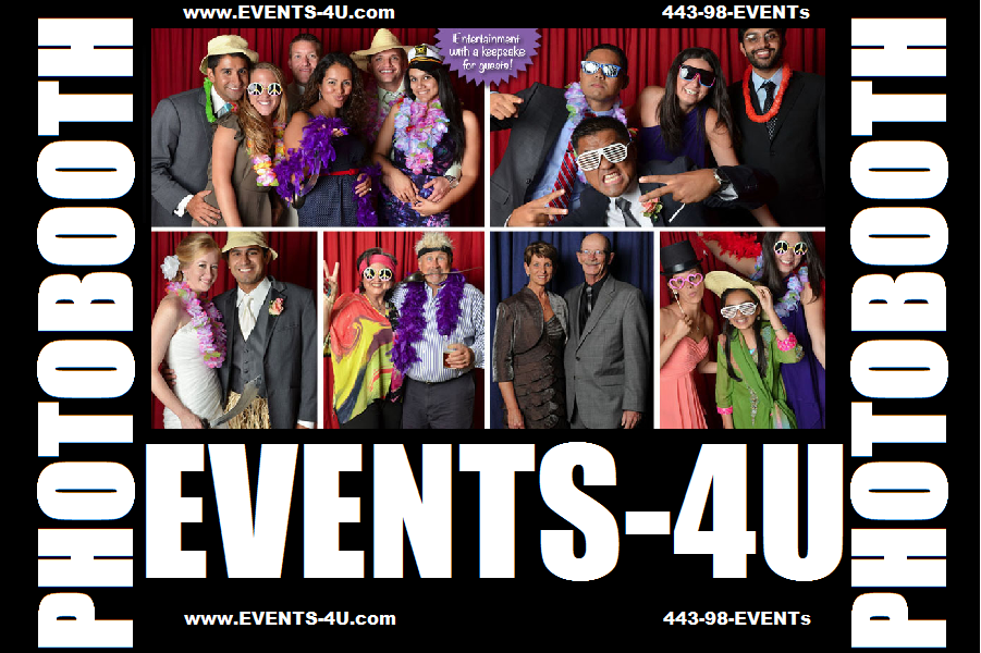 E4U PHOTOBOOTH 007 Disc Jockey corporate- bar-party-fun- DJ-Virginia- washington