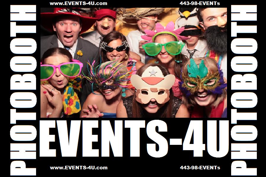 E4U PHOTOBOOTH 001 Disc Jockey corporate- bar-party-fun- DJ-Virginia- washington