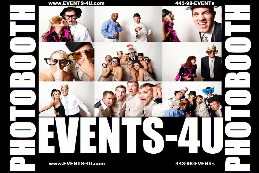 E4U PHOTOBOOTH 012 Disc Jockey corporate- bar-party-fun- DJ-Virginia- washington