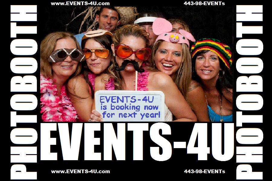 E4U PHOTOBOOTH 008 Disc Jockey corporate- bar-party-fun- DJ-Virginia- washington