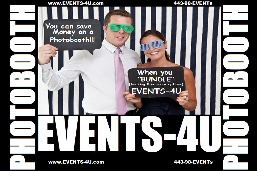 E4U PHOTOBOOTH 003 Disc Jockey corporate- bar-party-fun- DJ-Virginia- washington