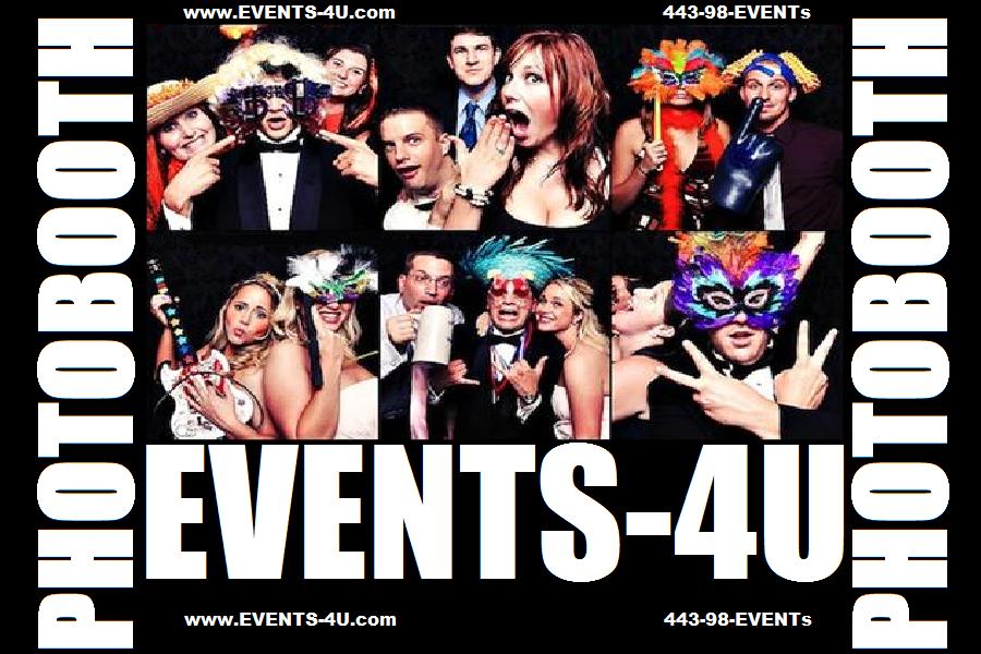 E4U PHOTOBOOTH 006 Disc Jockey corporate- bar-party-fun- DJ-Virginia- washington