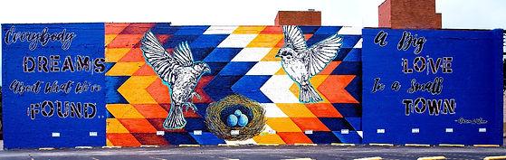 Abilene Mural Adjusted_edited.jpg