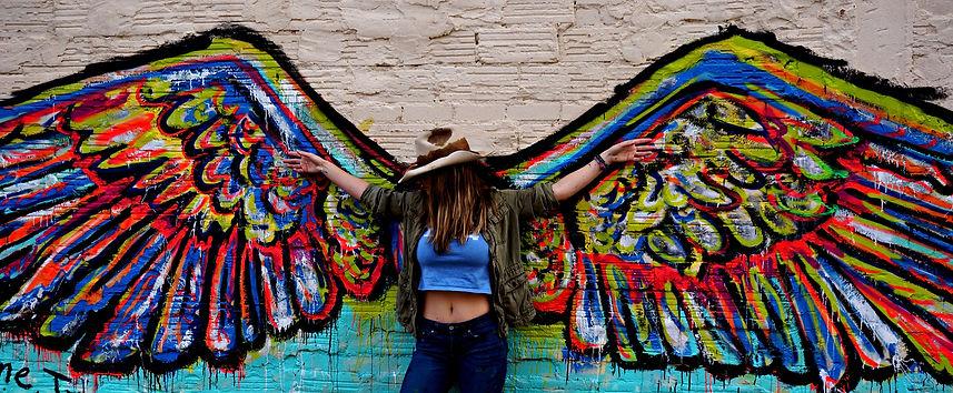 Wingsfinal.jpg
