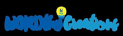 WC_logo_2-03.png
