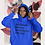 """Thumbnail: All the """"Bs"""" Hoodie"""