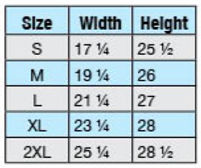 size%20charts_edited.jpg