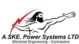 ASKE POWER SYSTEMS