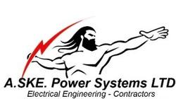 ASKE POWER SYSTEMS