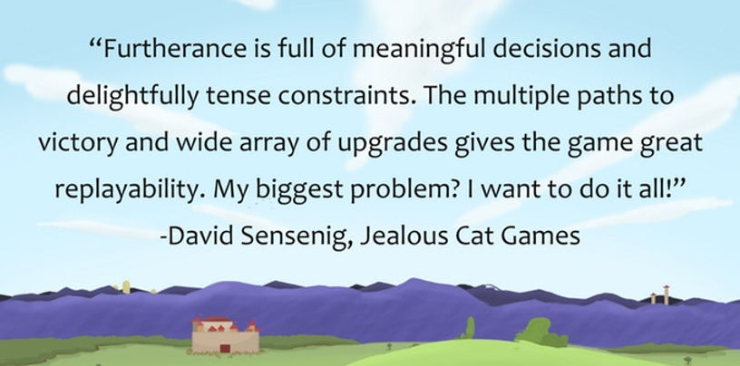 David_Sensenig_Jealous_Cat.jpg