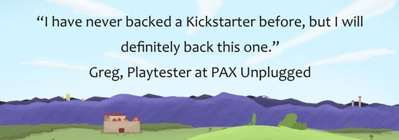 Greg_PAX_Playtester.jpg