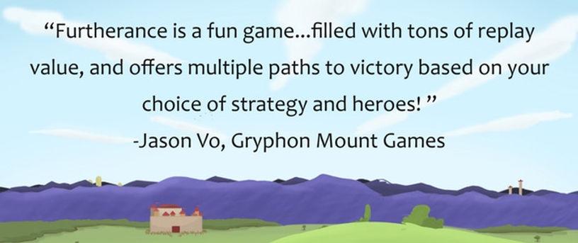 Jason_Vo_Gryphon_Mount.jpg