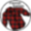 Flannel_Games_Circular_Final.png