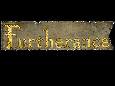 Furtherance Logo.png