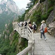 山頂遊歩道.jpg
