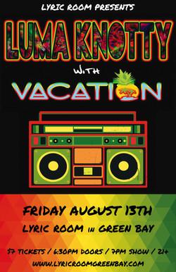 Luma-Knotty-&-Vacation-Website