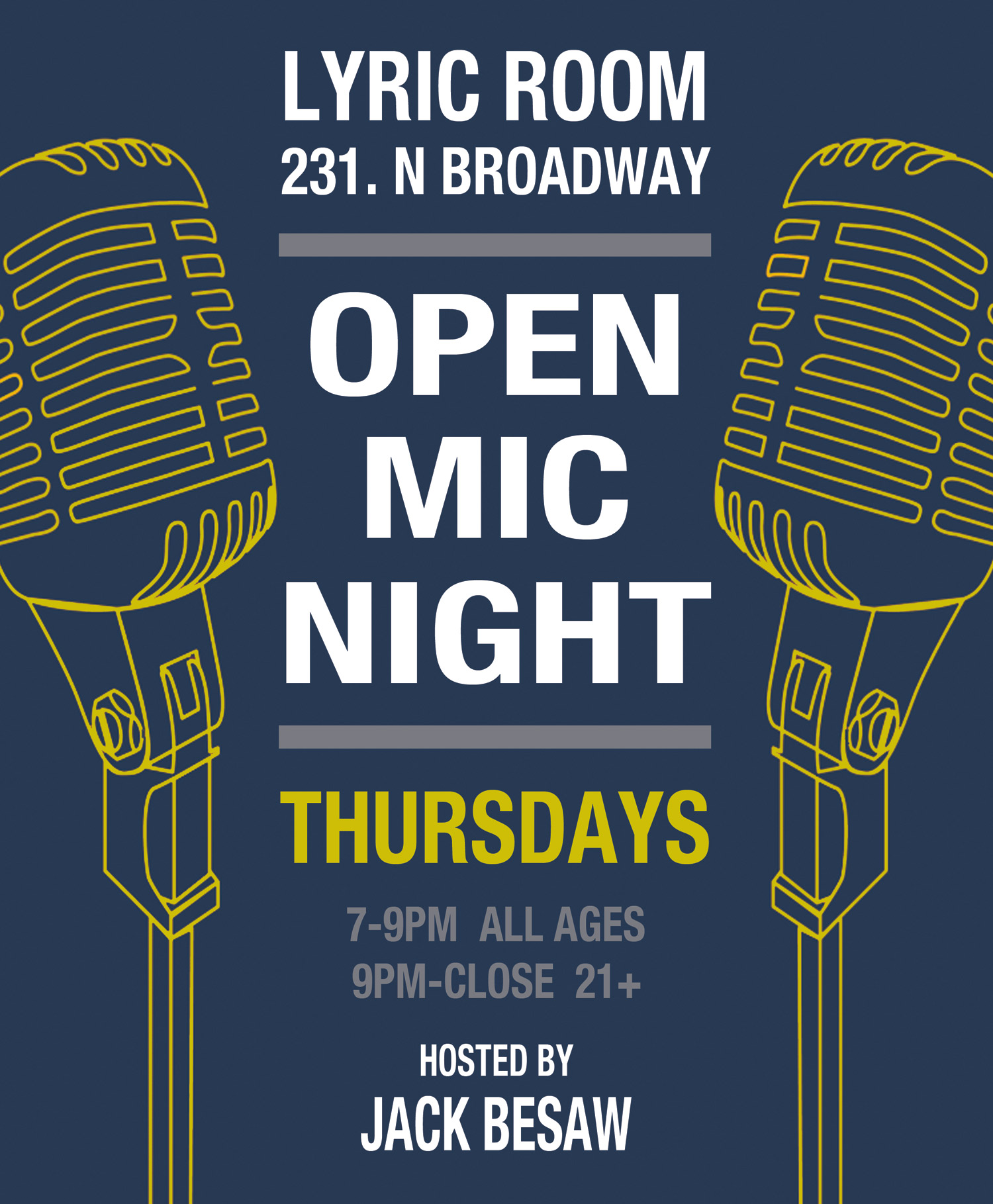 open-mic-night-FOR-WEBSITE.jpg
