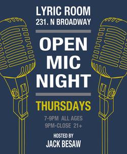 open-mic-night-FOR-WEBSITE.jpg