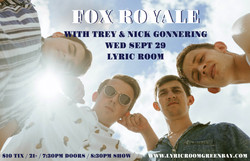 FOX-ROYALE-POSTER-WEBSITE