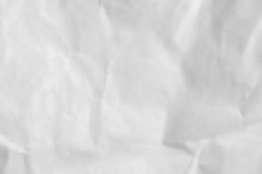 crumpled-white-paper-texture-background_