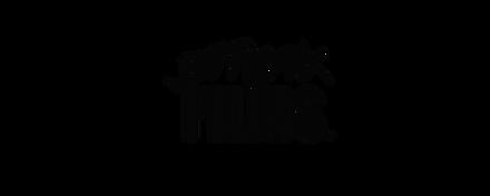 jetphynx logoTMBLK.png
