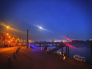 Fen Bridges 3.jpg