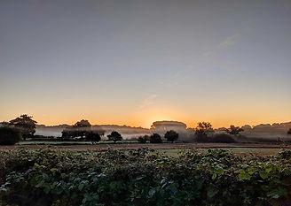 Claire sunrise.jpg