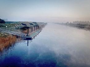 Fen Bridges 2.jpg