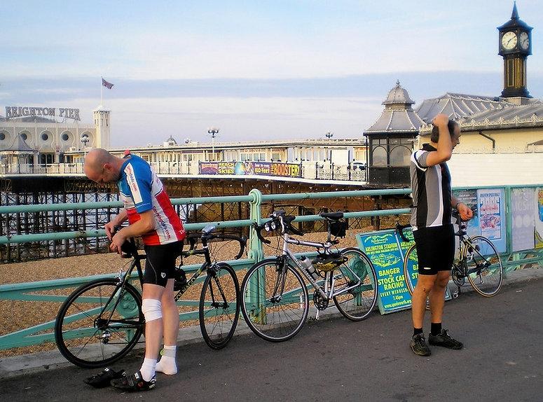 FNRttC Brighton.jpg