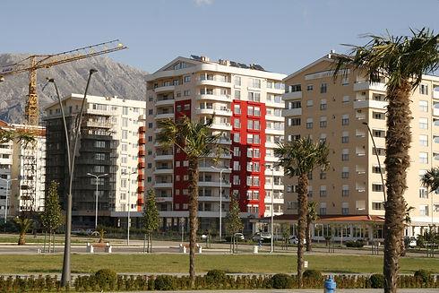 Residence luxemburg 002.JPG
