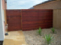 Hoppers Landscaping, Tarneit Landscaping, Hoppers landscapers, Tarneit Landscapers, western suburbs landscaping, western suburbs landscapers, point cook landscaping, point cook landscapers, landscapers, gardening, sanctuary lakes landscaping,